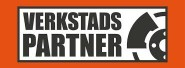 VERKSTADSPARTNER